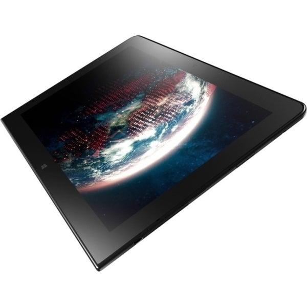 """Lenovo ThinkPad Tablet 10 20C1A00RUS 128 GB Net-tablet PC - 10.1"""" - I"""