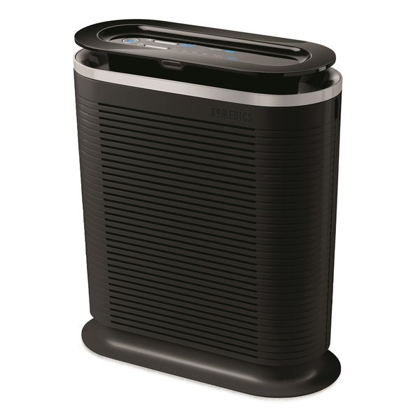 HoMedics AF-100 HEPA Air Cleaner
