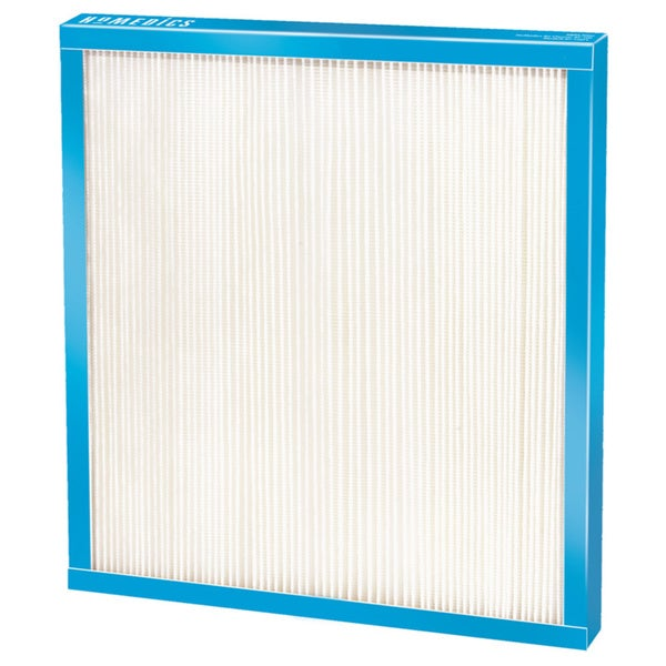 HoMedics Airflow Systems Filter for AF-100