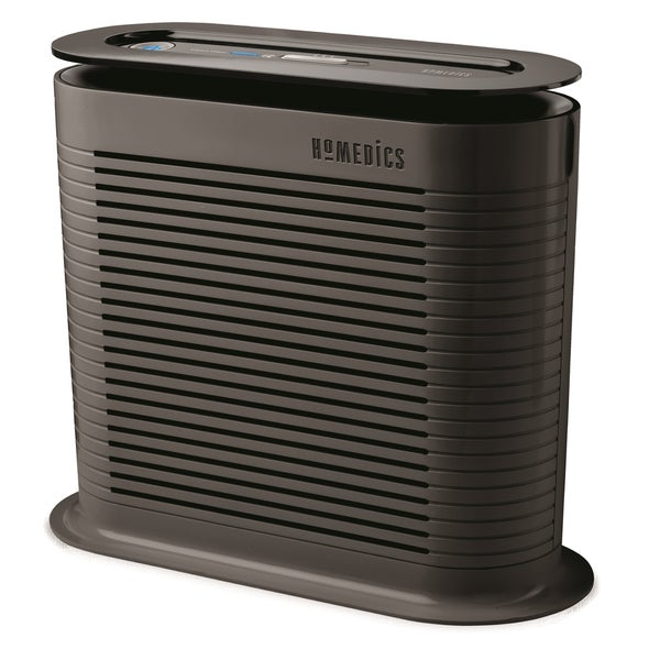 HoMedics AF-75 HEPA Air Cleaner