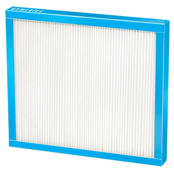 HoMedics Airflow Systems Filter for AF-75