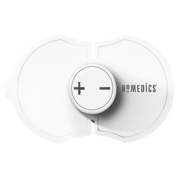 HoMedics Electronic Pain Relief Back Pad