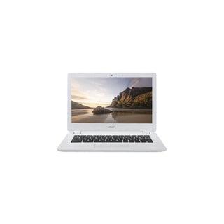 "Acer CB5-311-T9Y2 13.3"" LED (ComfyView) Chromebook - NVIDIA Tegra K1"