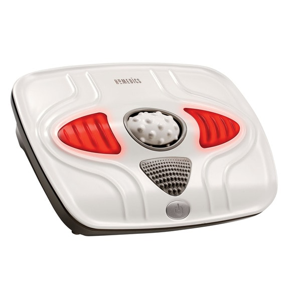 Vibration Foot Massager 13379523