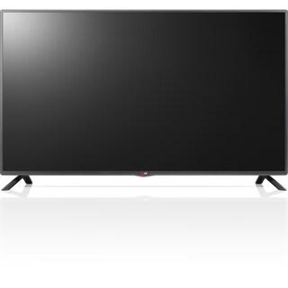 """LG 60LY340C 60"""" 1080p LED-LCD TV - 16:9 - HDTV 1080p"""