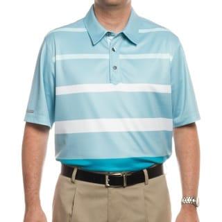 Ashworth Men's PGA Championship Collection Golf Polo Shirt