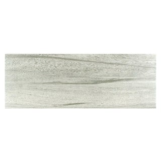 SomerTile 9.25x26-inch Amentilho Gris Floor and Wall Tile (Case of 10)
