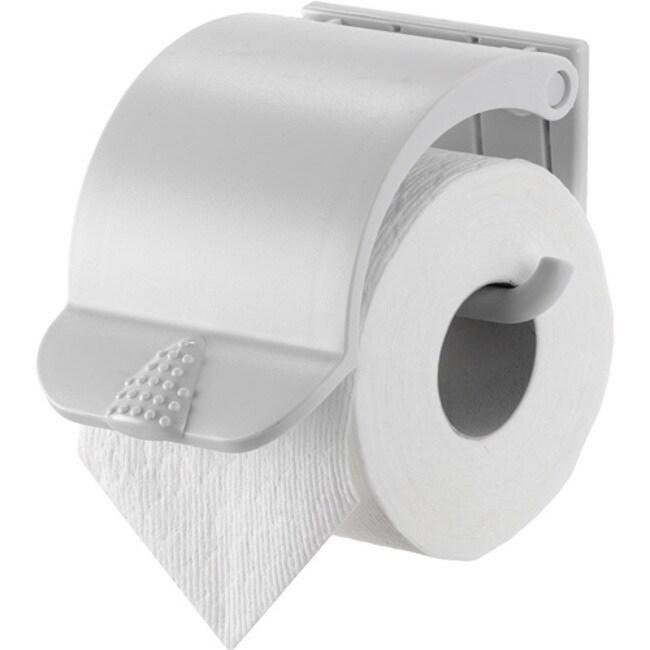 Better Living BL-13951 Toilet Tissue Holder at Sears.com