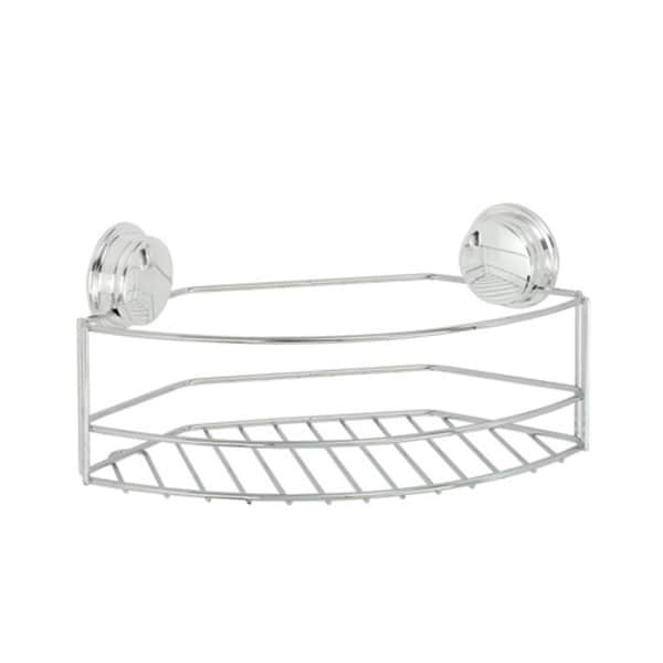Better Living BL-13811 Large Shower Basket