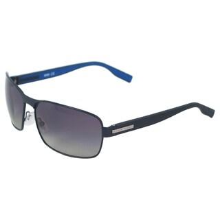 Hugo Boss Men's '0579/P/S 2MUWJ' Sunglasses