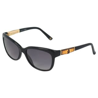 Gucci Women's 'GG 3672/S 4UAVK' Sunglasses