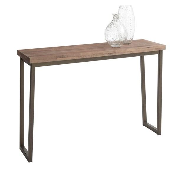 Home Garden Sunpan Porto Console Table  product