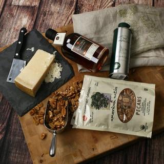 igourmet Organic Kitchen Essentials