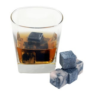 Whiskey Ice Stones