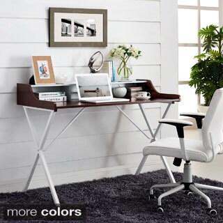Bin Desk