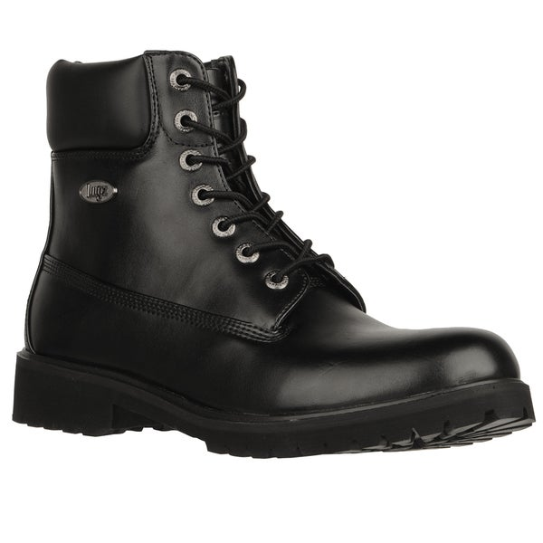 Logger Work Boots For Men Images Gran Torino Shirts T Amp
