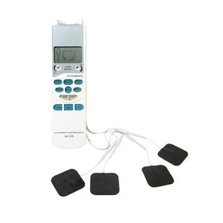 Sunpentown Electronic Pulse Massager