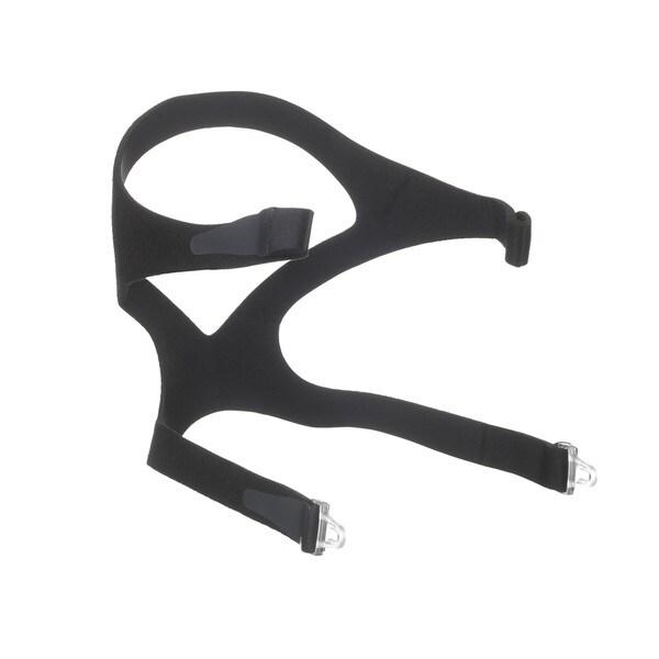 ComfortFit Full-face CPAP Mask Headgear