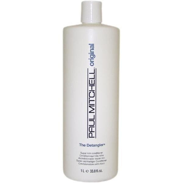 Paul Mitchell 33.8-ounce Detangler
