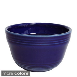 Concentrix 7.5-ounce Bouillon Bowl Set
