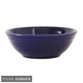 Concentrix 13-ounce Nappie Bowl Set
