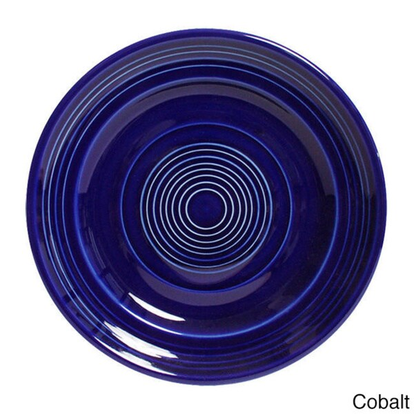 Concentrix 9-inch Plate Set