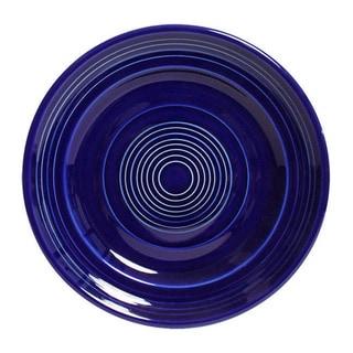 Concentrix 9-inch Plate Set