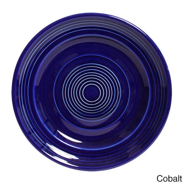 Concentrix 10.5-inch Plate Set