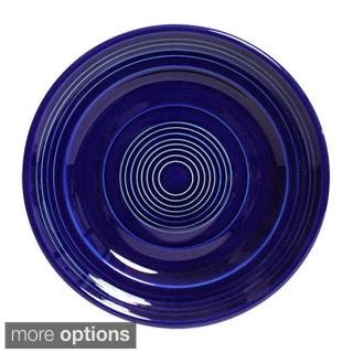 Concentrix 10.5-inch Plate Set