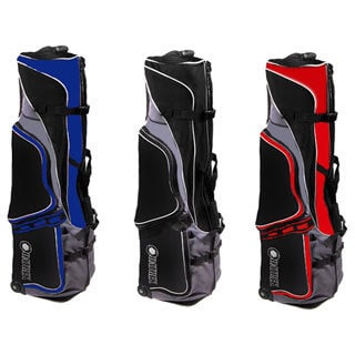 Datrek Summit Golf Travel Bag
