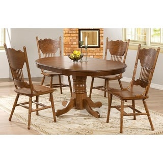 Jasmine Windsor Country Style Dining Set