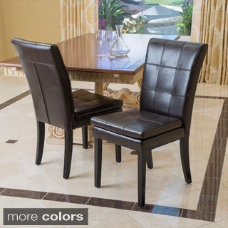 Christopher Knight Home Gala Dining Chair (Set of 2)