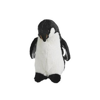 Emperor Penguin Driver Headcover