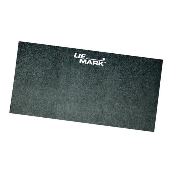 Lie-Mark Board