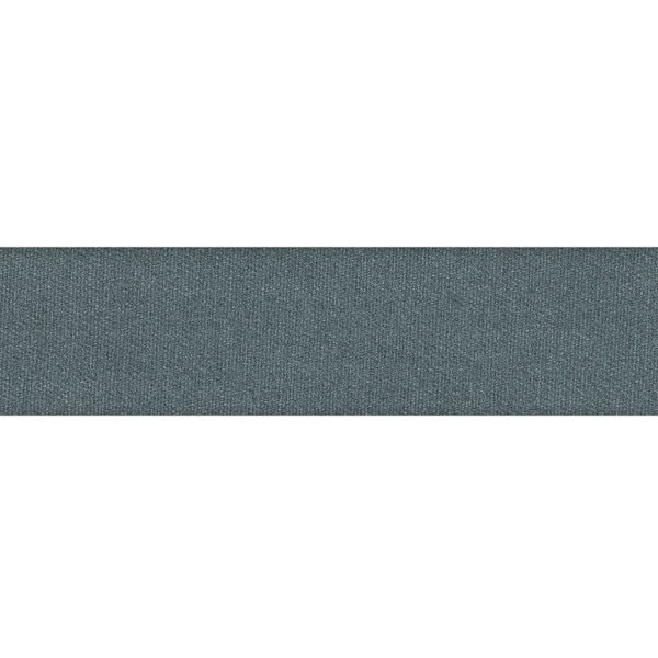 "Hireko Graphite Shaft Sanding Belt (42"" x 1"")"