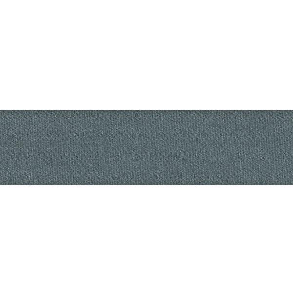 "Hireko Graphite Shaft Sanding Belt (42"" x 1"")"