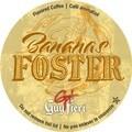 Guy Fieri Bananas Foster Single Serve Coffee K-Cups