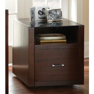 Landis File Cabinet
