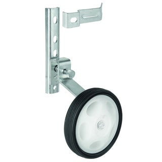 FlipUp Training Wheel for 12-20 inch Bicycles