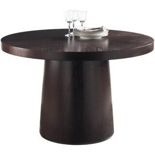 Sunpan Cameo Round Dining Table