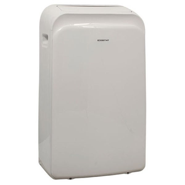 EdgeStar White 14,000 BTU Portable Air Conditioner