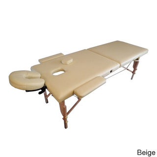 Sivan Health and Fitness Massage Table