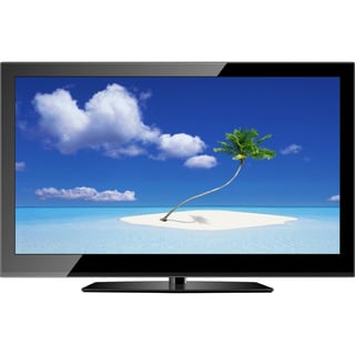 ProScan PLDED4616A 46-inch 1080p LED TV