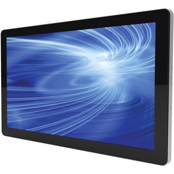 Elo 3201L 32-inch Interactive Digital Signage Display (IDS)