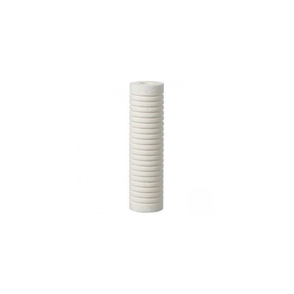 Aqua-Pure AP110 Whole House Replacement Filter