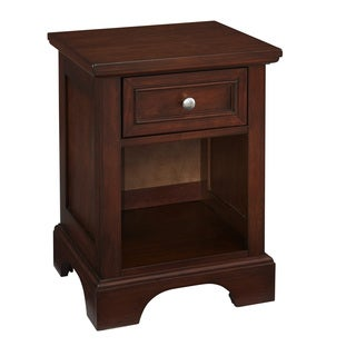 Chesapeake Night Stand