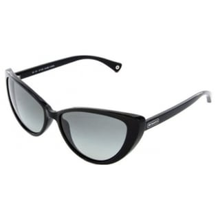 Coach Women's 'Tara HC8075' Cat-eye Sunglasses
