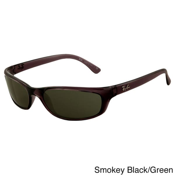 ray ban black glasses 1671  ray ban black glasses