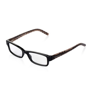 Fake Burberry Glasses Frames : Search Results Overstock.com
