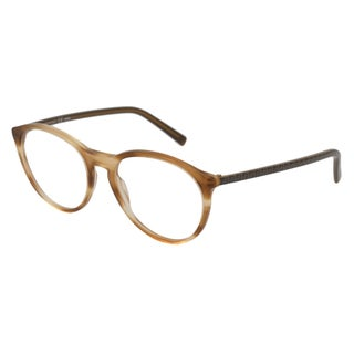 Fendi Women's F1021 Round Optical Frames